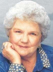 Kathleen 'Kate' C. (Paul) Desotel