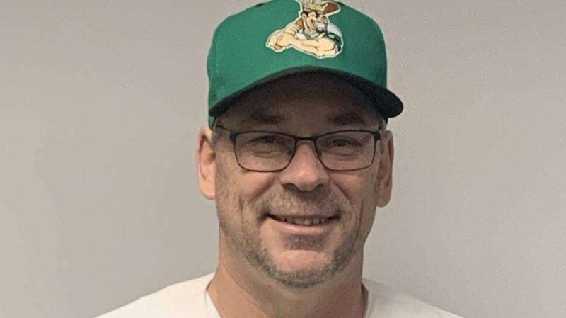 Jack Dahm is first manager of Clinton LumberKings in new Prospect League