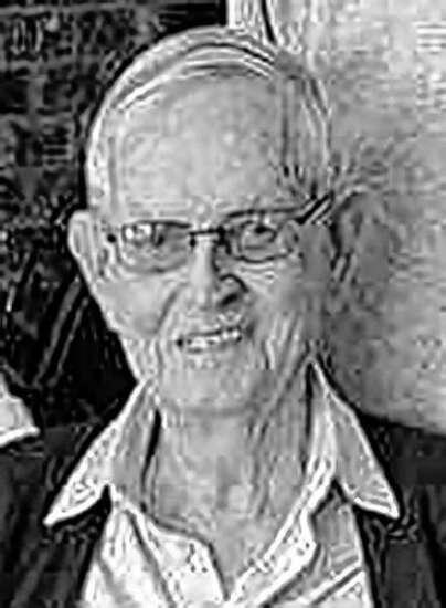 Richard 'Dutch' Chaney