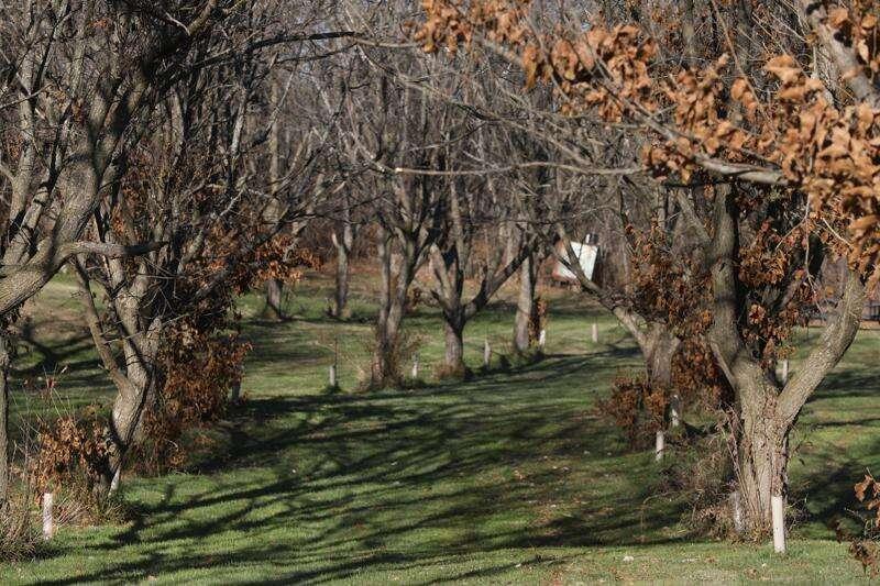 Iowa's farm chemical bill shows impact of investigative journalism