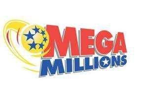 Million-dollar lottery ticket sold in Eastern Iowa
