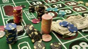 Linn County casino on track for March 5 vote