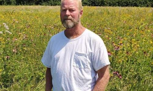 Chaneys convert acreage into dog grooming facility, wildlife habitat