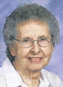 Happy 90th Birthday Marilyn Schmidt - June 22