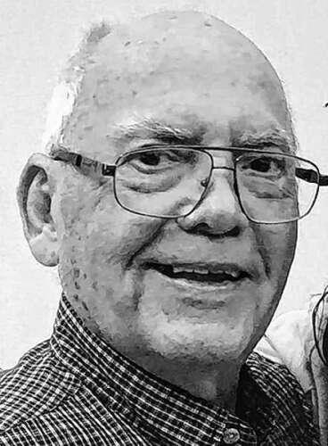 William E. 'Bill' King