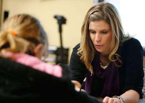Iowa's special education proposals draw criticism, praise