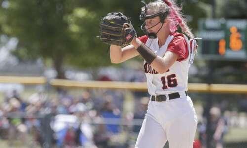 Iowa high school softball 2021 preseason rankings released