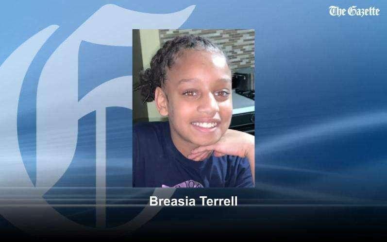 Suspect in Davenport girl's murder had been paroled weeks earlier
