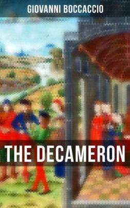 City of Literature launches book club to read the classic 'The Decameron'