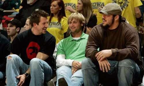 Nate Kaeding writes: How Kirk Ferentz leads an Iowa team…