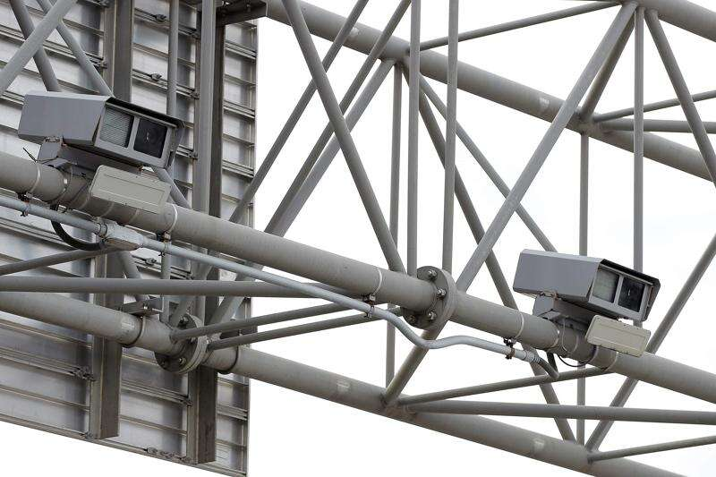 Judge: Iowa DOT has authority to turn off traffic cameras