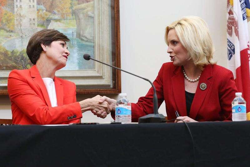 Hinson: Make women's health care more accessible