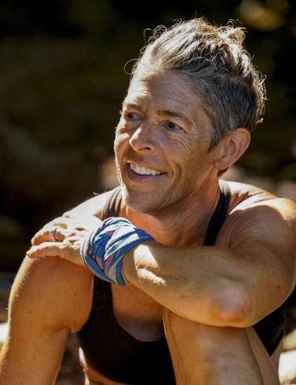 Strategies go awry on 'Survivor'