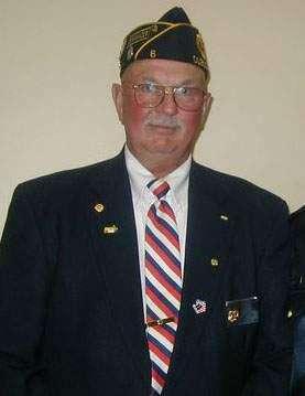 Iowa veteran pushes hyperbaric treatment for postwar symptoms