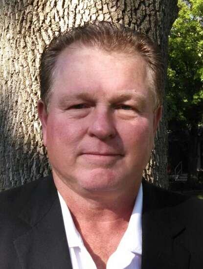 Iowa City bond plan misses key priorities