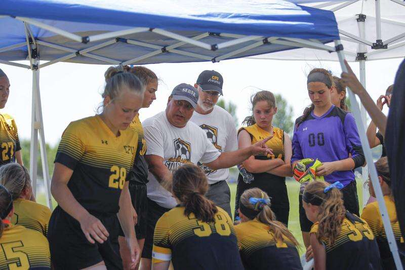 CPU soccer coaches retire without final hurrah