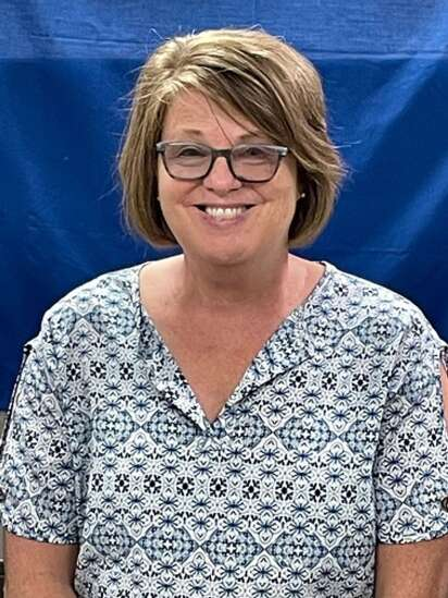Meet the new teachers in the Fairfield school district