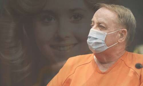 Video summary of the Michelle Martinko murder case and conviction