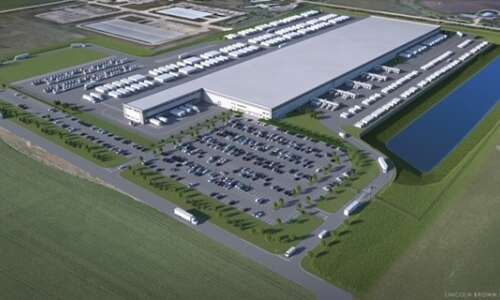 Council approves tax incentives for $109M FedEx facility