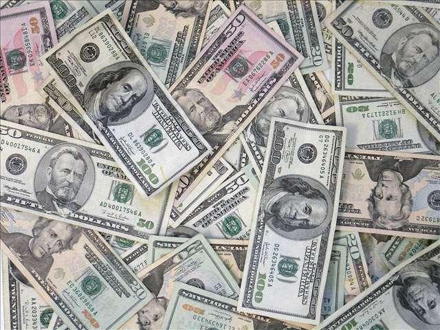 Pent-up consumer demand, federal money drive Iowa tax revenue