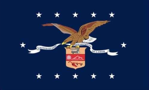 Iowans receive more than $1 billion in federal unemployment benefits…