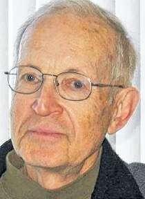 David R. Evans