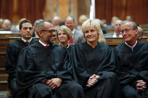 Iowa Supreme Court bars warrantless police searches of trash