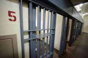 Iowa has an incarceration crisis of global proportions