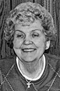 Marilyn Kirkwood