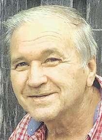 Richard Leo Riehl