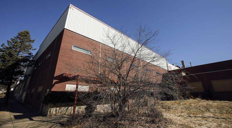 Cedar Rapids City Council proceeds with plans for development at former Terex site