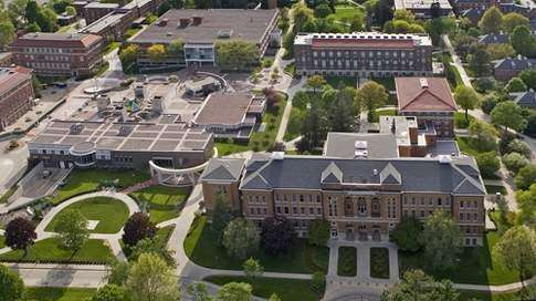 UNI inks transfer deal with entire Illinois Community College System