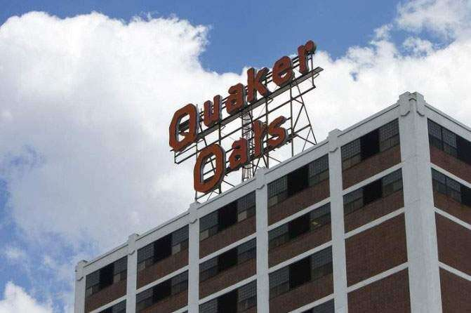 Quaker Oats, local union agree to new contract with wage increases