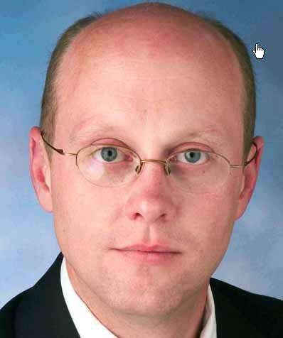 Mason's chief of staff to lead efficiency review of Iowa universities