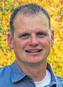 Gerald 'Jerry' Allen Schlemmer