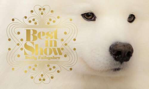 Best in Show review: A photographer goes behind the scenes…