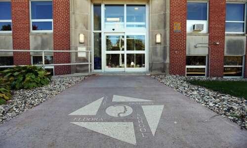 Iowa Boys State Training School superintendent resigns
