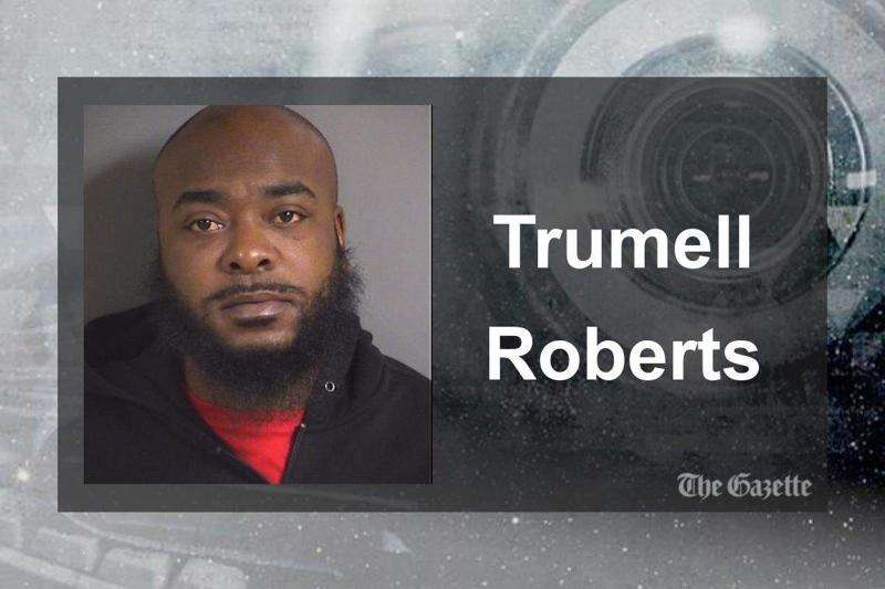 North Liberty man accused of sexually abusing child