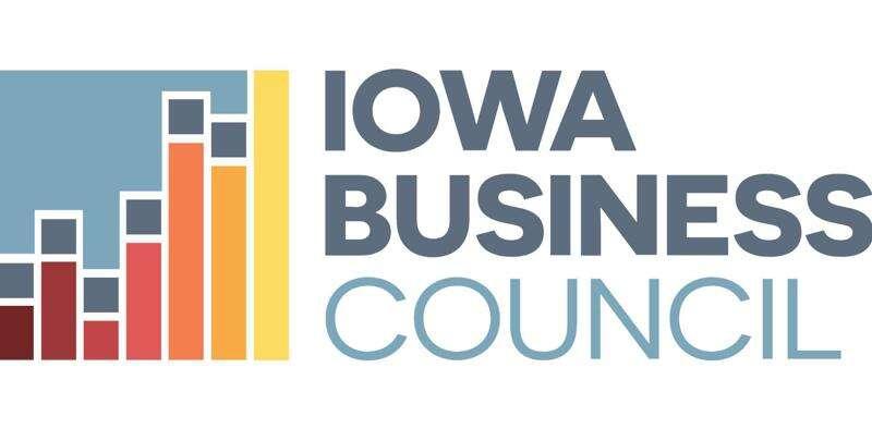 Iowa Business Council survey shows highest level of optimism since 2018