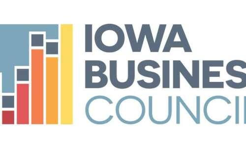 Iowa Business Council survey shows highest level of optimism since…