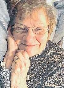 Happy 76th Birthday Pat Nolan on April 25