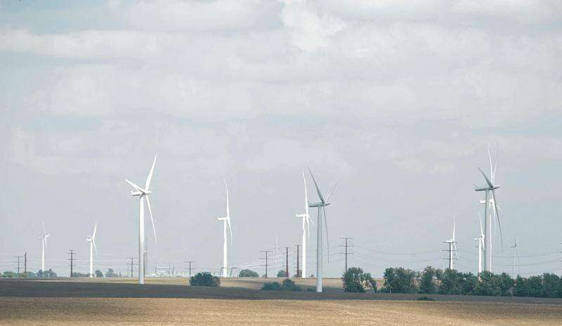 Iowa's status as a renewable energy leader: How we got here, and what's next