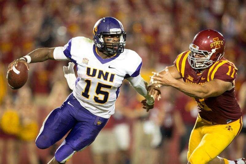 Iowa State will tweak defensive strategy against Iowa