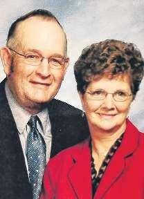 Holtz's Celebrating 50 Years!