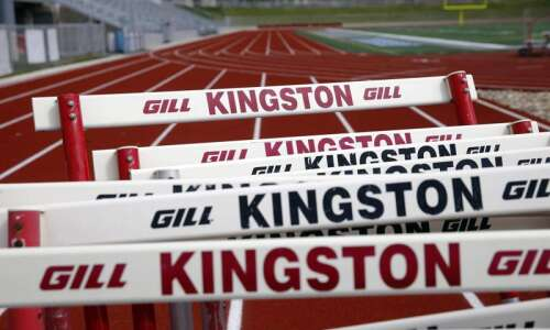 Thursday was going to be Kingston Stadium's reintroduction to high-stakes,…