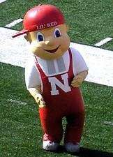 Nebraska isn't the Big Ten's Green Bay Packers because the Packers are league-champions