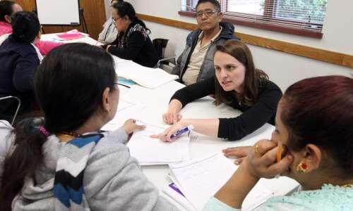 Entrepreneurship is Iowa's gateway to immigrant success