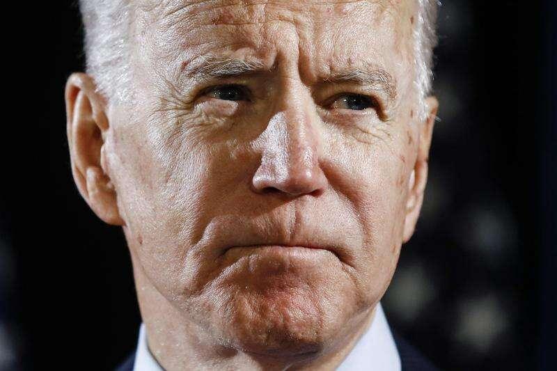 What the Biden agenda means for Iowa