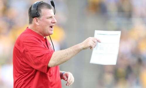 Iowa football: 5 Things to know about Miami (Ohio)