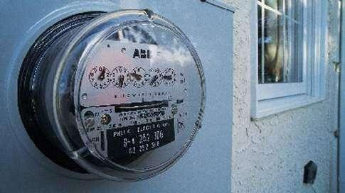 Battle brewing over prepaid electric meters
